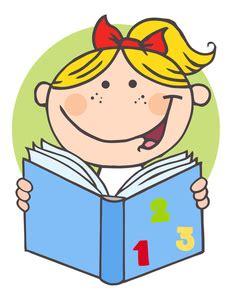 Help Your Autistic Child Succeed in School - SchoolFamily