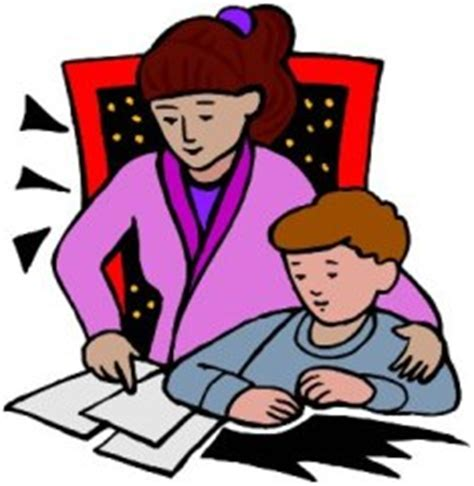My Aspergers Child: Refusing To Do Homework: 25 Tips For
