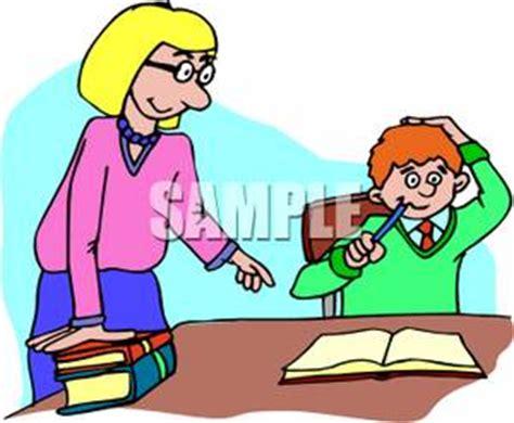 Special Needs - HomeworkSpotcom